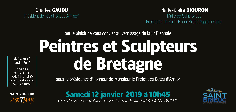 Invitation Vernissage Celine Dodeman Exposition Peinture