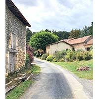 Hameau Périgord